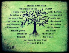 Jeremiah 17