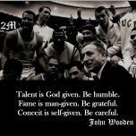 John Wooden2