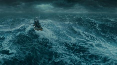ship.storm