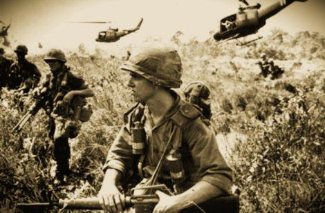 Vietnam-war-soldier2