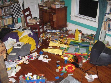 Lego_mess
